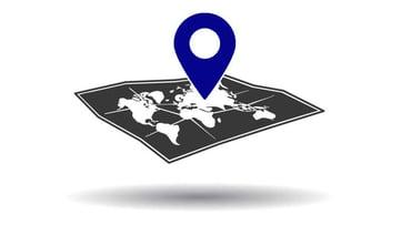 carousel-sales_locator-dark-blue.jpg