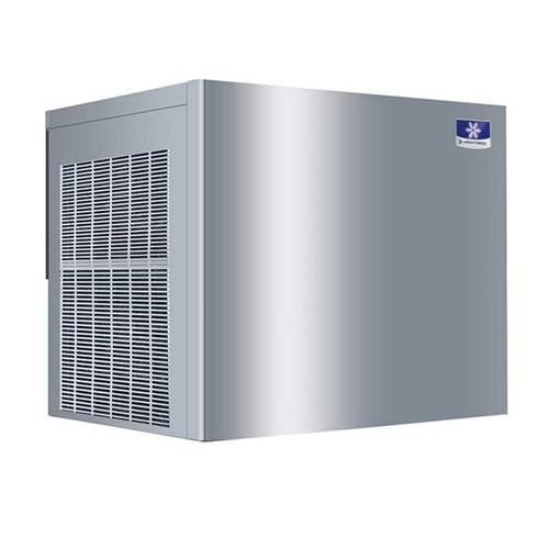 Modular Nugget RNF1100A-261  RNF1100 Nugget Ice Machine