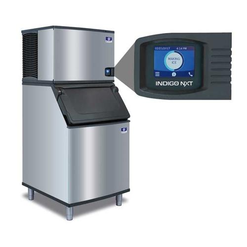 Indigo® NXT IYT0500A-161X